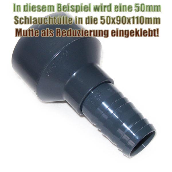 beispiel-muffe-50-90-110-mm-schlauchtuelle-adapter-reduzierung-ht-rohr