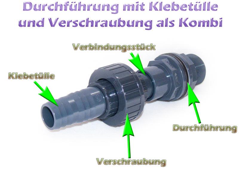 durchfuehrung-pvc-tank-gewinde-mutter-beispiel-4