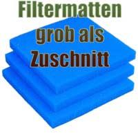 filtermatten-grob-fuer-wasser-als-zuschnitt-kaufen