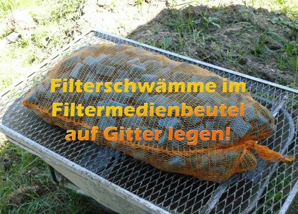 filterschwaemme-fuer-teichfilter-reinigen