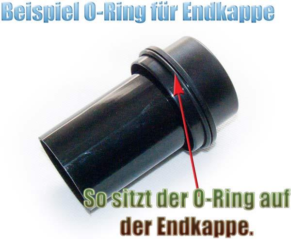 o-ring-dichtung-van-gerven-uvc-lampe-endkappe-verschlusskappe-2