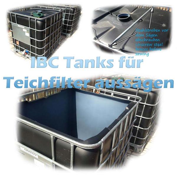 ibc-teichfilter-saegen-detail-3