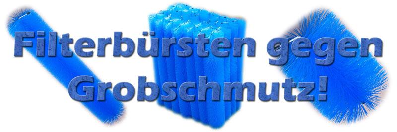 filterbuersten-grobschmutz-filterkammer-1