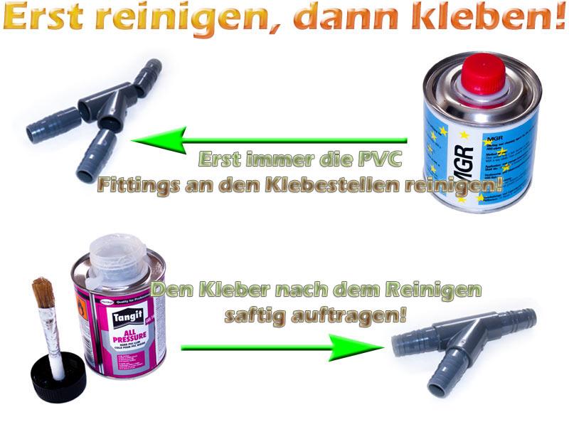 pvc-kleber-reiniger-guenstig-kaufen-beispiel-1