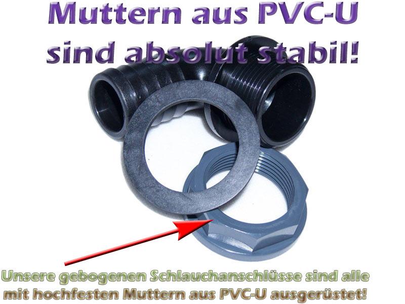 mutter-pvc-kunststoff-zollgewinde-vdl-kaufen-beispiel-8