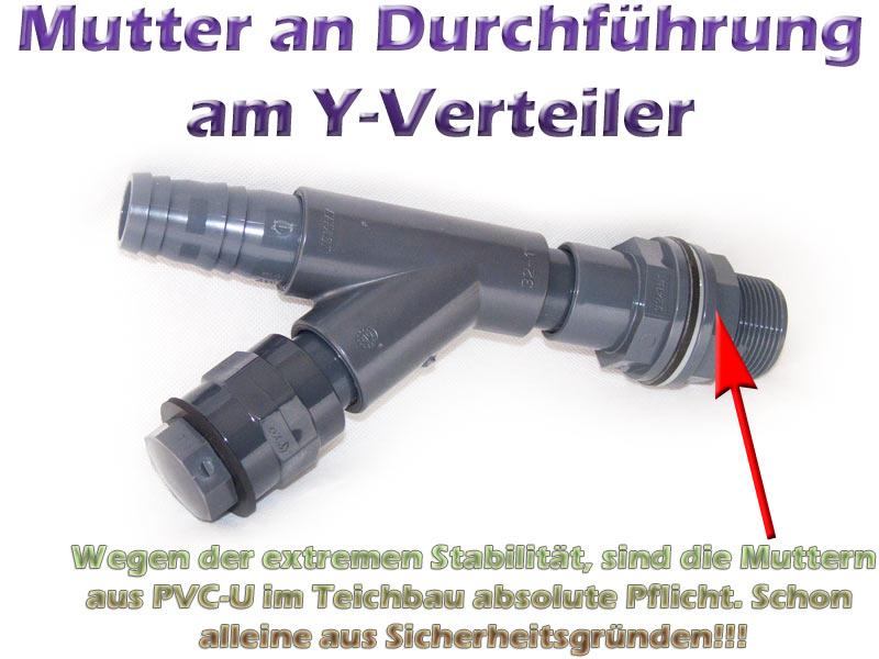 mutter-pvc-kunststoff-zollgewinde-vdl-kaufen-beispiel-4