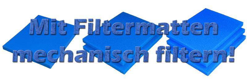 filtermatten-mechanische-filterstufe-2