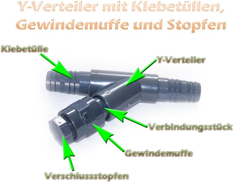 y-verteiler-pvc-kunststoff-guenstig-kaufen-beispiele-5
