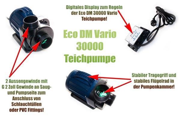 teichpumpe-eco-vario-dm-30000-regelbar-filter-zubehoer-bachlauf-wasserfall-3