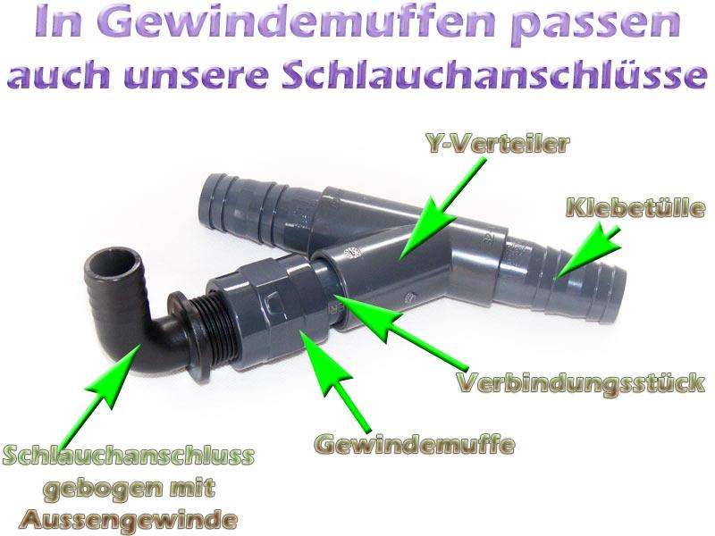gewindemuffe-beispiel-zollgewinde-pvc-kunststoff-6