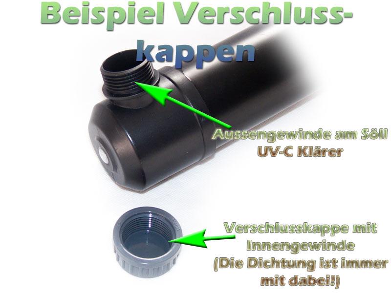 verschlusskappen-pvc-kunststoff-kaufen-zollgewinde-beispiele-5