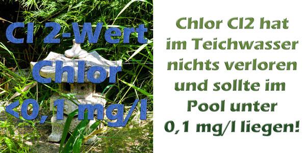 chlor-cl2-im-teich-badepool-grenzwerte