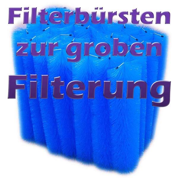 filterbuersten-gegen-grobschmutz-teich-detail-3