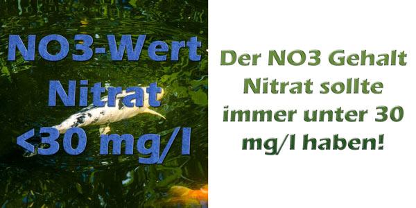 nitrat-no3-im-teich-grenzwert
