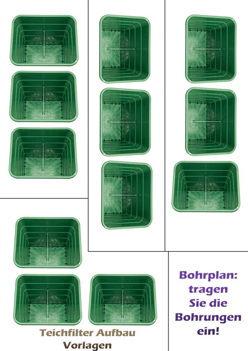 bohrplan-fuer-teichfilter-2