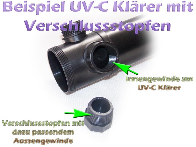 verschlussstopfen-pvc-kunststoff-guenstig-kaufen-beispiele-3