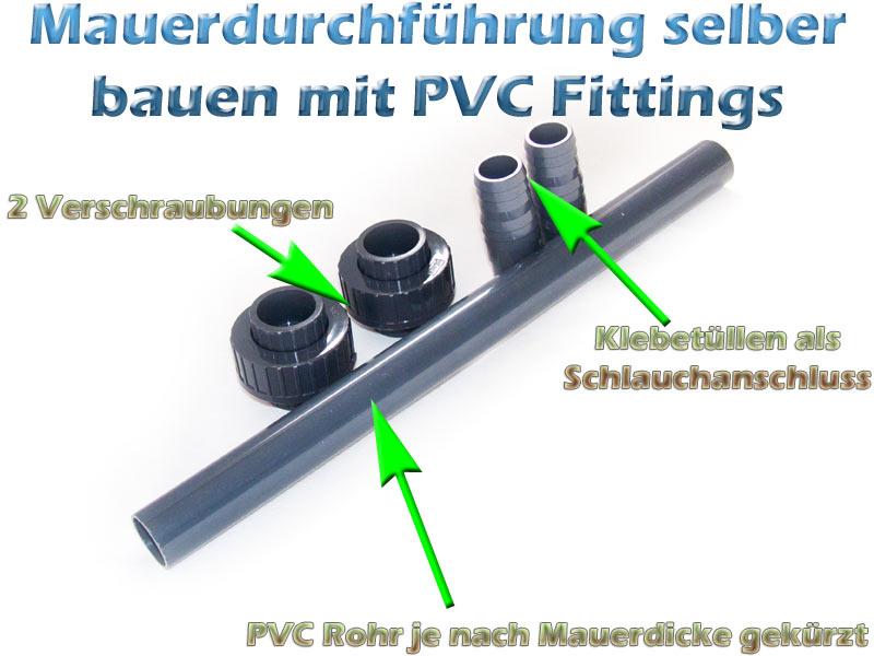 rohre-pvc-kunststoff-guenstig-kaufen-beispiel-1