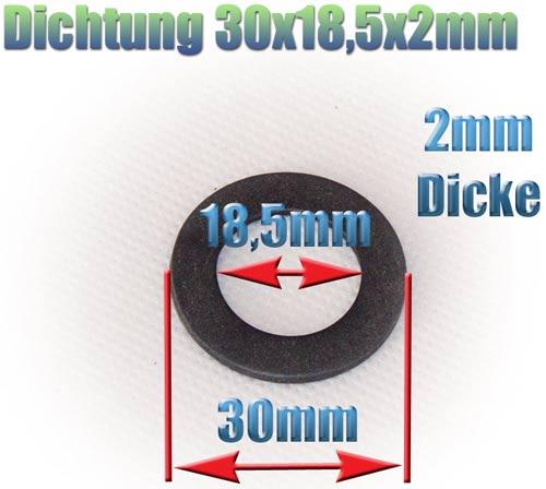dichtung-g-1-zoll-30-18-5-2-mm-gummiring-ueberwurfmutter-1