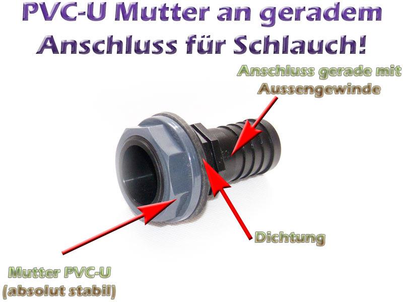 mutter-pvc-kunststoff-zollgewinde-vdl-kaufen-beispiel-1