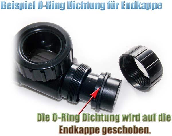 o-ring-dichtung-van-gerven-uvc-lampe-endkappe-verschlusskappe-1
