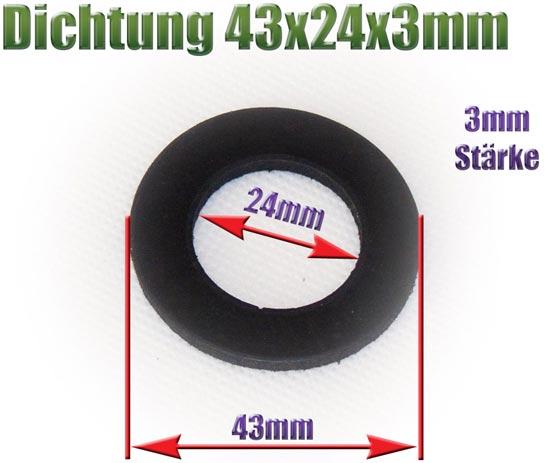 dichtung-flach-43-24-3-mm-epdm-schwarz-1