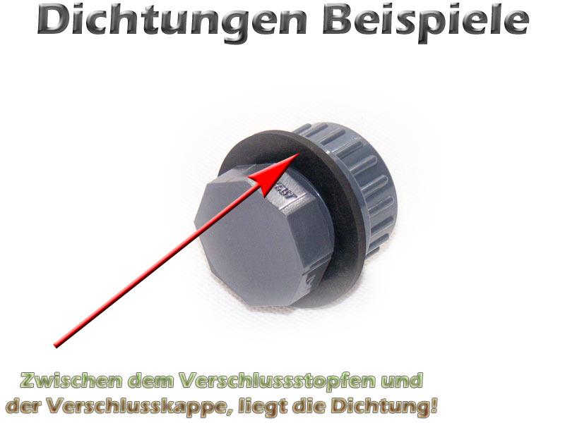 dichtung-flach-kautschuk-gummi-epdm-kaufen-beispiel-3