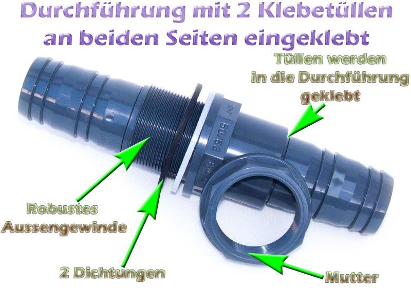 durchfuehrung-pvc-tank-gewinde-mutter-beispiel-7
