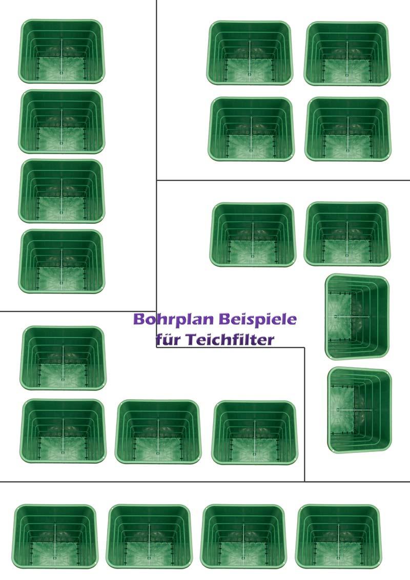 bohrplan-fuer-teichfilter-3