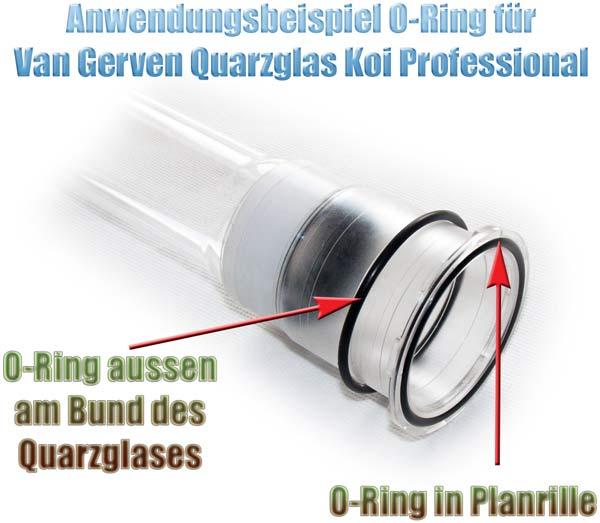 o-ring-dichtung-van-gerven-uvc-lampe-quarzglas-rohr-roehre-ersatz-2