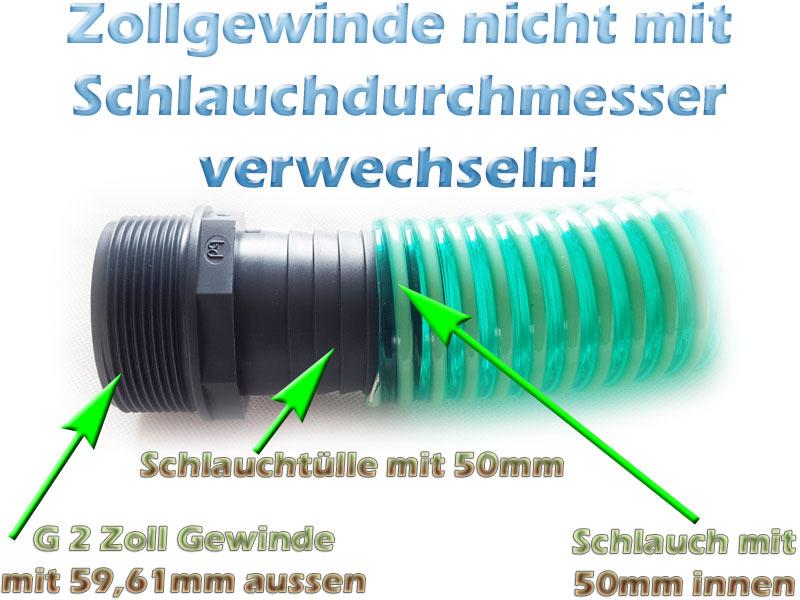 g-2-zoll-anschluss-50mm-spiralschlauch-gewinde-stutzen