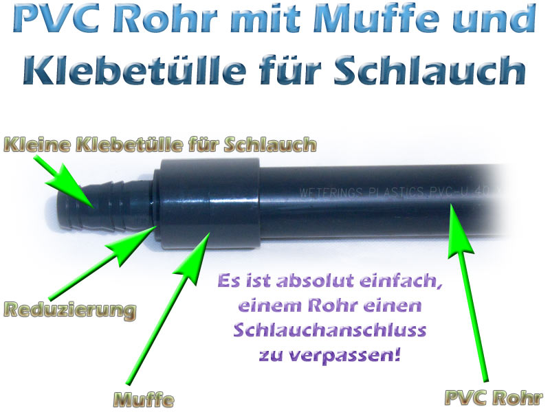 rohre-pvc-kunststoff-guenstig-kaufen-beispiel-6