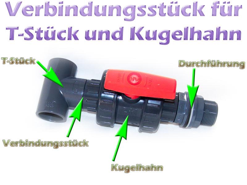 verbindungsstueck-pvc-kunststoff-kaufen-beispiele-5