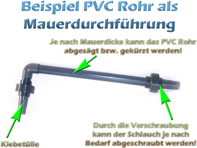 rohre-pvc-kunststoff-mauerdurchfuehrung-guenstig-kaufen-beispiel-3