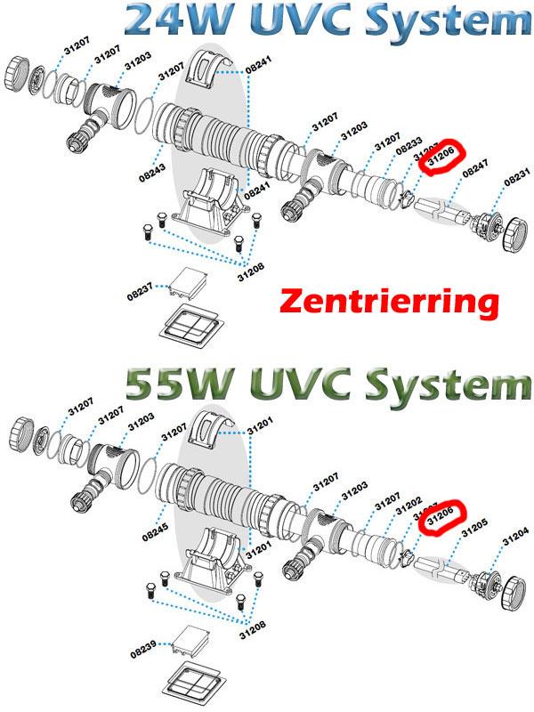 sera-24-55-w-uvc-system-zentrierring-31206