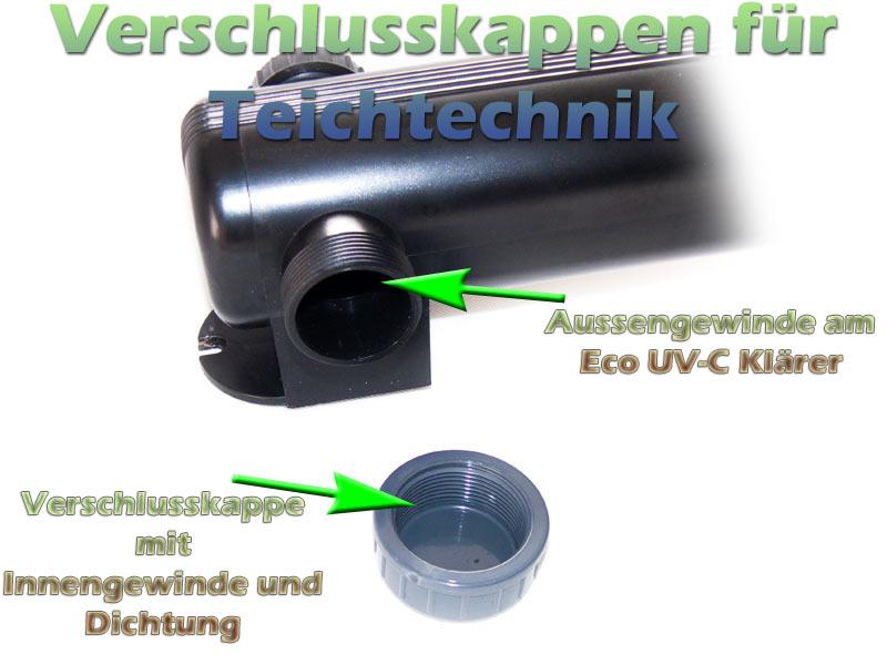 verschlusskappen-pvc-kunststoff-kaufen-zollgewinde-beispiele-1