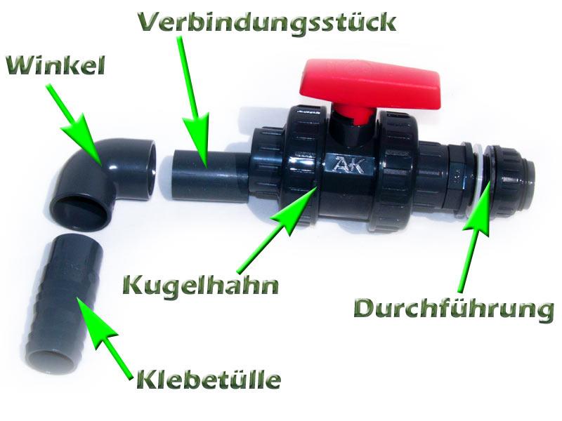 kugelhahn-pvc-beispiel-kunststoff-3