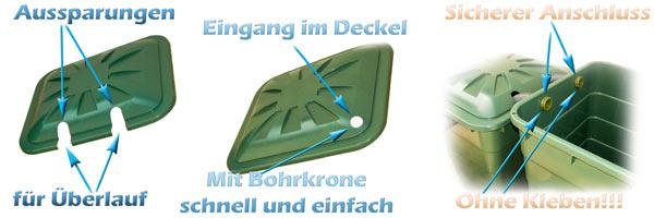 deckel-teichfilter-bohrungen-ueberlauf-detail-9