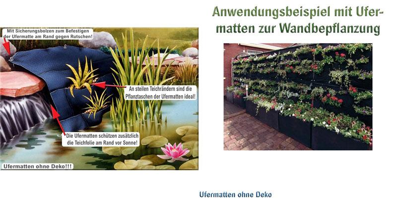 ufermatten-teich-gartenteich-pflanztaschen-17-taschen-110-105-cm-teichmatte-boeschung-2