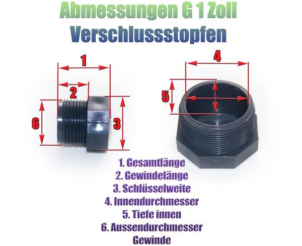 gewindestopfen-1-zoll-verschlussstopfen-abmessungen