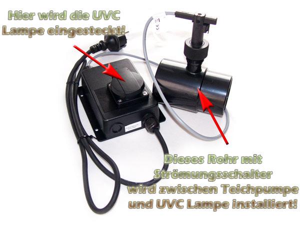 beispiel-uvc-lampe-ueberwachen-schalter