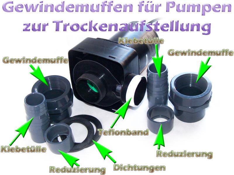 gewindemuffe-beispiel-zollgewinde-pvc-kunststoff-8
