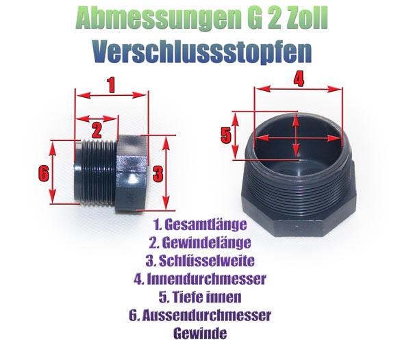 gewindestopfen-2-zoll-verschlussstopfen-abmessungen