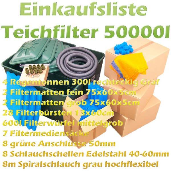 ersatzteile-teichfilter-50000-detail-5