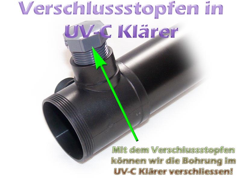 verschlussstopfen-pvc-kunststoff-guenstig-kaufen-beispiele-4