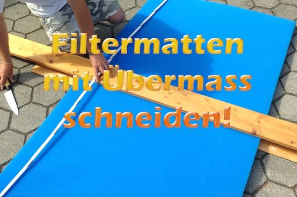 filtermatten-mit-uebermass-fuer-teich-schneiden
