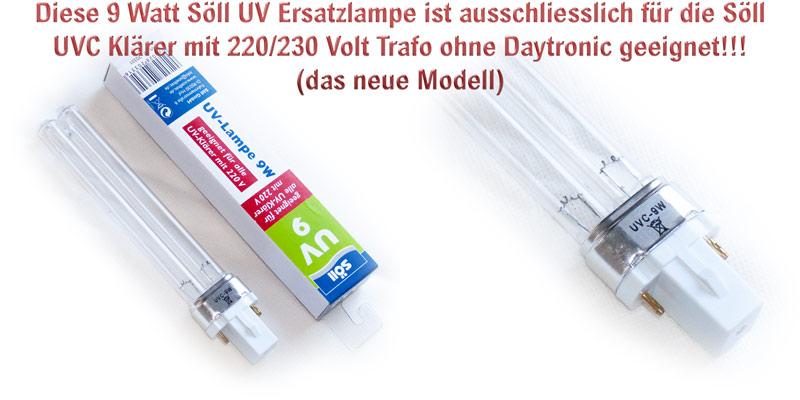 uv-lampe-soell-9w-watt-220v-230v-volt-ersatzteil-uvc-klaerer-ersatz-lampe-birne-brenner-1