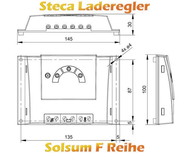 steca-solsum-f-solar-laderegler-12v-24v