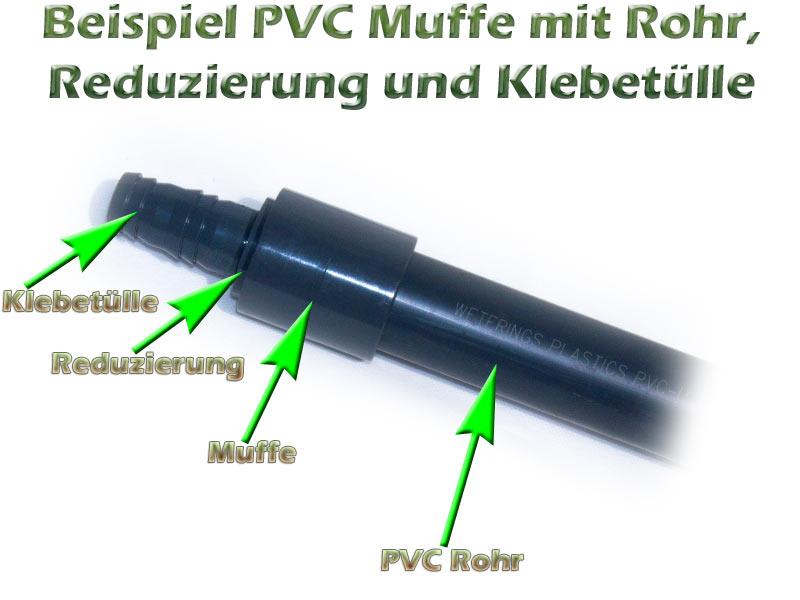muffe-pvc-kunststoff-plastik-rohr-beispiele-2