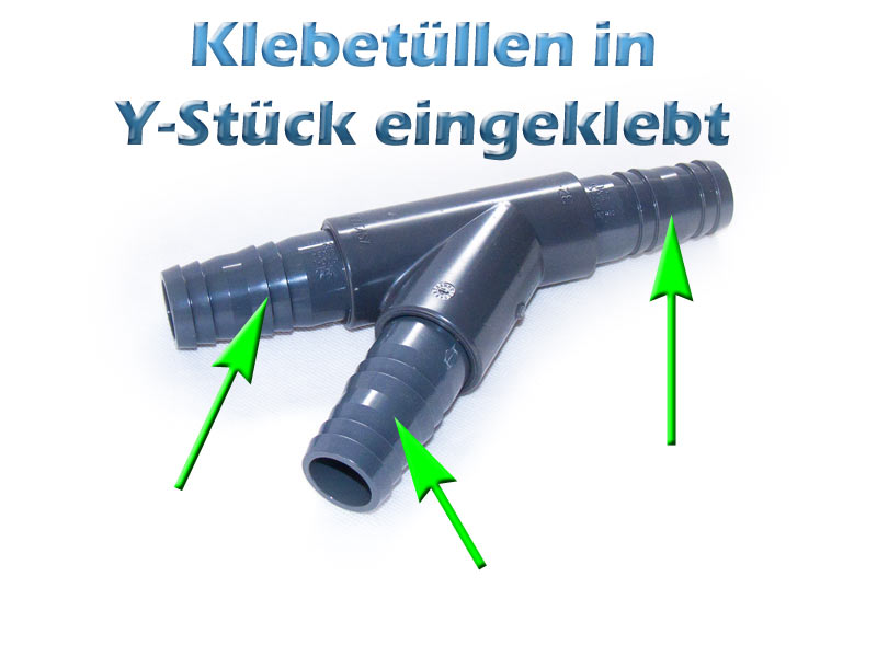 klebetuellen-pvc-fuer-schlauch-beispiel-2