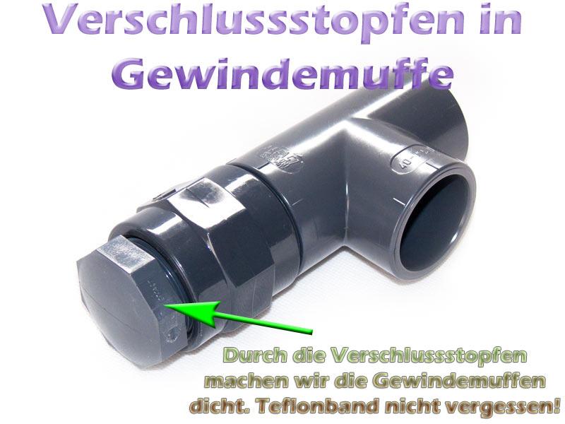 verschlussstopfen-pvc-kunststoff-guenstig-kaufen-beispiele-2